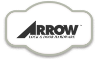 Locksmith Solution Services Atlanta, GA 404-479-7526